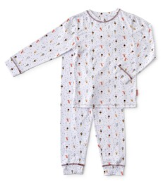 6897d6154aebf3 Kinderkleding en babykleding van Suchergebnisse für: 'pyjama ...