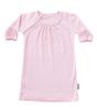 babykleid - soft pink