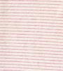 fluo pink stripe  Little Label