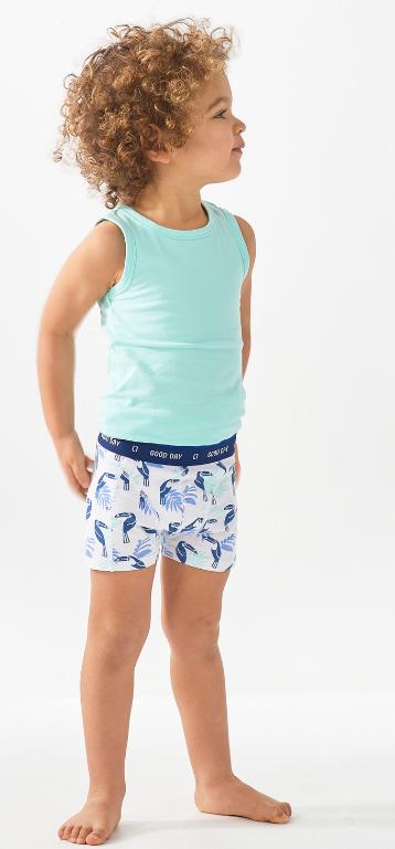 H6 summer sleepwear unterwäsche