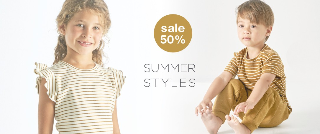 SALE NEW SUMMER