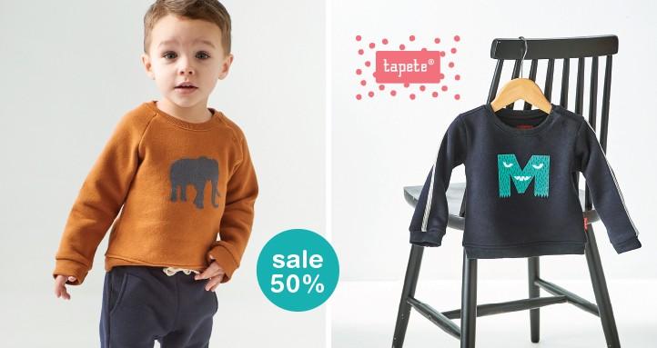 newborn sale